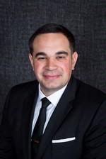 Nicholas Aliano Jr. – Broker