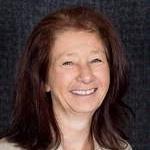 Margaret-Turner
