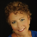 Patricia Scholl